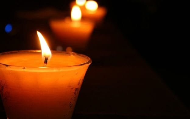 Cremations in Altoona, PA